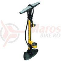 Pompa podea Topeak JoeBlow Sport II  TJB-S5