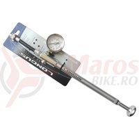 Pompa suspensii Longus 300PSI aluminiu