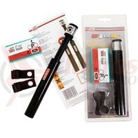 Pompa Tip Top cu Kit TT01