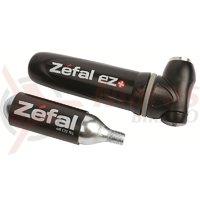 Pompa Zefal Ez Plus