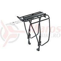 Portbagaj bicicleta Topeak Uni Super Tourist DX Disc TA2051-B