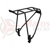 Portbagaj Blackburn Central Rear Rack 26/29