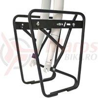 Portbagaj coburi prindere furca RFR Lowrider Standard