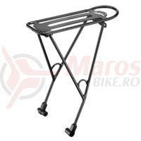 Portbagaj Giant Anyroad & Fastroad Rack-It Disc fara tije