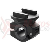 Prindere suport telefon SP Connect 10 mm, negru