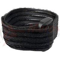 Prindere universala M-WAVE Velcro