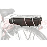 "Protectie acumulator E-Bike M-Wave ""E-Protect Carrier"""
