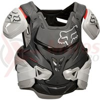Protectie Fox Airframe PRO Jacket CE gry