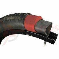 Protectie antipana Tannus Armour 3 in 1 27,5 x 2.6-3
