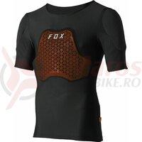 Protectie FOX Baseframe Pro Ss [Blk]