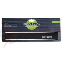 Protectie cadru Contec 260x78/95 mm