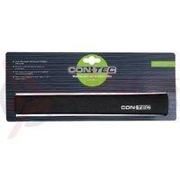 Protectie cadru Contec 260x88/110 mm
