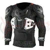 Protectie corp Leatt Body Protector 4.5 Pro Black