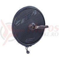 Protectie de disc Zipp 140 mm