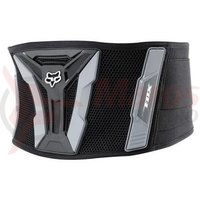 Protectie Fox MX-Guards Youth Turbo Kidney Belt black