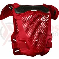 Protectie Fox R3 [Flm Rd]