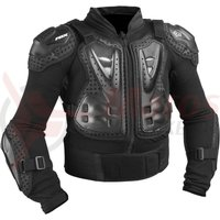 Protectie Fox Youth Titan Sport Jacket Ages black