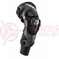 Protectie genunchi Brace X-Frame Hybrid