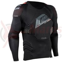 Protectie Leatt Body Protector 3DF Airfit black