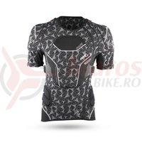 Protectie Leatt Body Tee 3DF Airfit