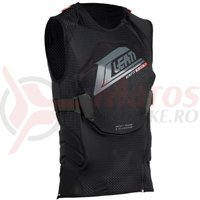 Protectie Leatt Body Vest 3DF Airfit