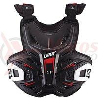 Protectie Leatt Chest Protector 2.5 black