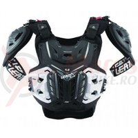 Protectie Leatt Chest Protector 4.5 Pro black