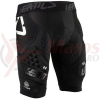 Protectie Leatt Impact Shorts 3DF 4.0
