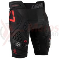 Protectie Leatt Impact Shorts 3DF 5.0