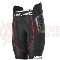 Protectie Leatt Impact Shorts GPX 5.5 airflex