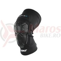 Protectie Leatt Knee Guard Airflex Pro