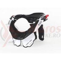 Protectie Leatt Neck Brace DBX 4.5 white