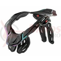 Protectie Leatt Neck Brace Gpx 6.5 Carbon