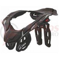 Protectie Leatt Neck Brace GPX 6.5 carbon