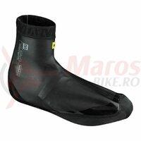 Protectie Pantofi MAVIC Trail H2O Black