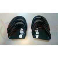Protectie pentru varf Shimano Custom Fit