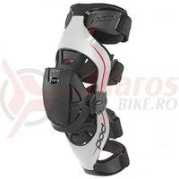 Protectie Pod K4 Knee Brace RT genunchi drept