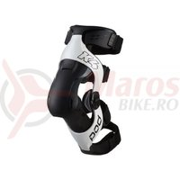 Protectie Pod MX Pod K4 V 2.0 Knee Brace (Drept/Right)