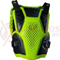 Protectie Raceframe Impact, Ce green