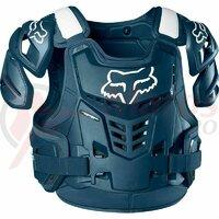 Protectie Raptor Vest, Ce [Nvy]