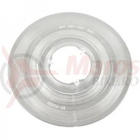 Protectie spite Shimano CP-FH50 Resin 36h 150mm