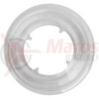Protectie spite Shimano CP-FH76 Resin pentru FH-M755 32h 160mm Vrac