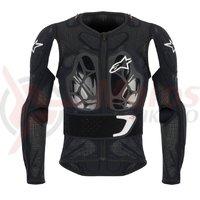 Protectie Tech Bionic MTB Jacket