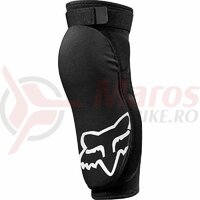 Protectie cot Yth Launch D3o Elbow Guard [Blk]