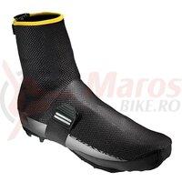 Protectii pantofi Mavic CROSSMAX PRO termo + shoe covers