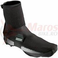Protectii pantofi Mavic CROSSMAX termo + shoe cover