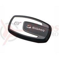 Pulsometru SIGMA R1 senzor emițător pentru ROX