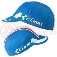 RACE CAP CUBE TEAMLINE