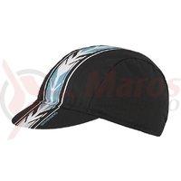 Racing Cap Shimano black