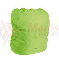 Protectie ploaie Racktime Mare/Liva/Mia green